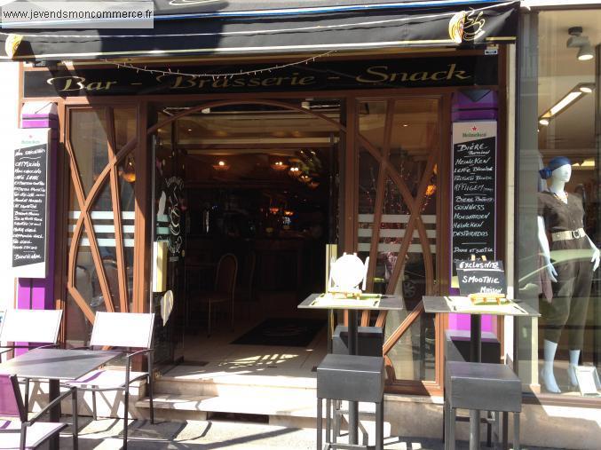 Restaurant Rue Chartraine  Ef Bf Bd Evreux