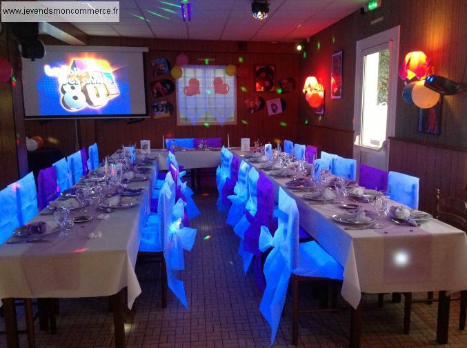 Prix Location Gerance Restaurant