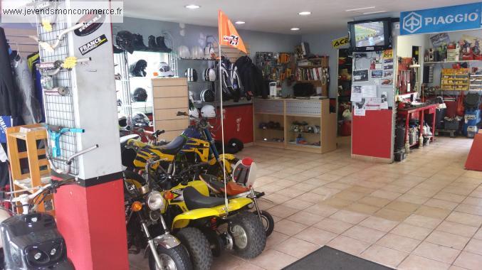 magasin vente et reparation de moto scooter le tignet vendre alpes maritimes 06. Black Bedroom Furniture Sets. Home Design Ideas