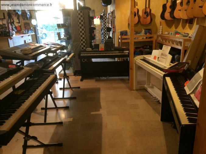 magasin de musique tout instrument accessoire librairie location cole de musique agde vendre. Black Bedroom Furniture Sets. Home Design Ideas