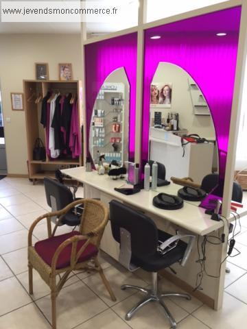 Salon de coiffure centre commercial beynes 78 beynes - Nombre de salons de coiffure en france ...