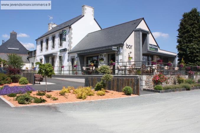 Guingamp restaurant bar en liquidation judiciaire en - Maison en liquidation judiciaire ...