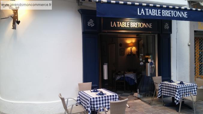creperie bretonne beziers vendre h rault 34. Black Bedroom Furniture Sets. Home Design Ideas