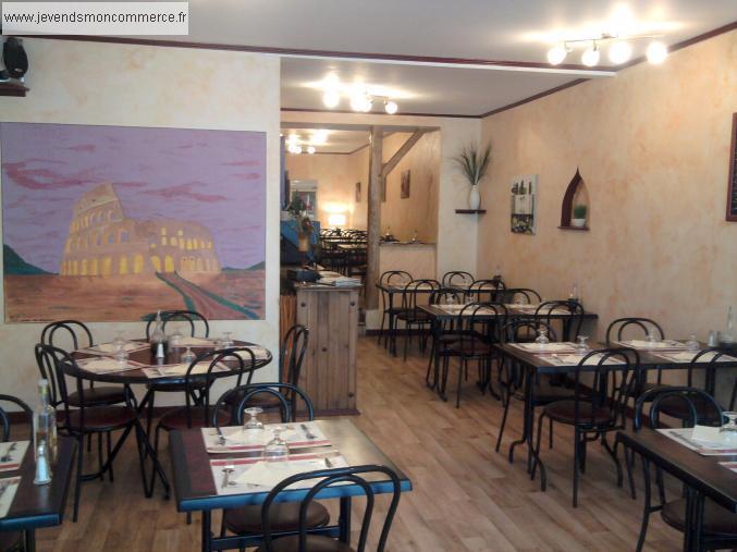Restaurant centre ville guingamp proche de la cath drale for Centre liquidation cuisine