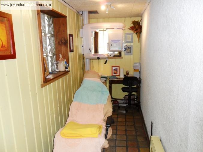cabinet dentaire samo 235 ns 224 vendre haute savoie 74