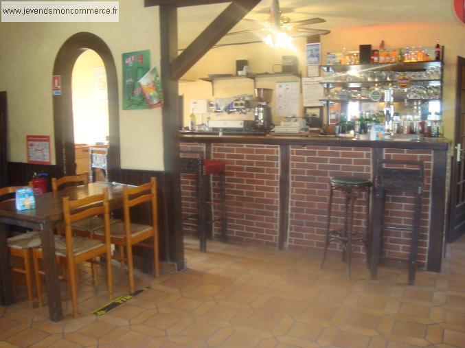 A Vendre Restaurant Loir Et Cher