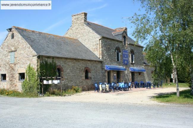 Piscine saint brieuc centre aquatique aquabaie saint for Club piscine laval centre de liquidation