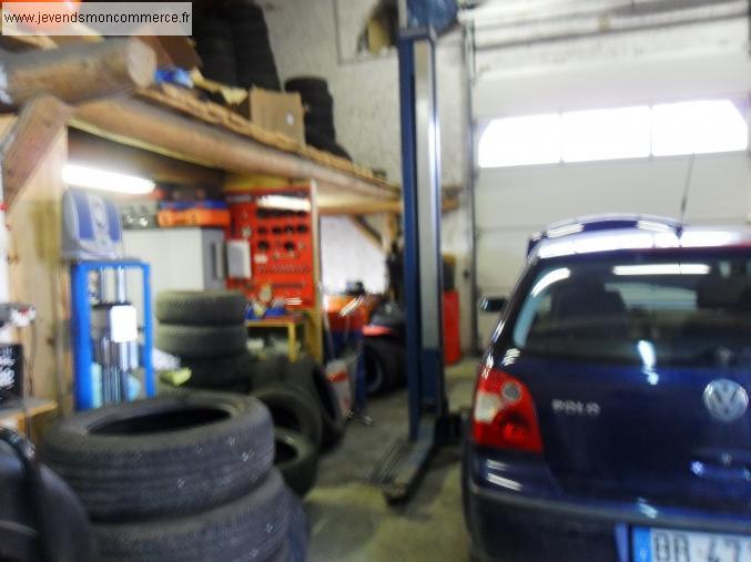 Garage autos reparations toutes marques hab re poche for Garage toute marque