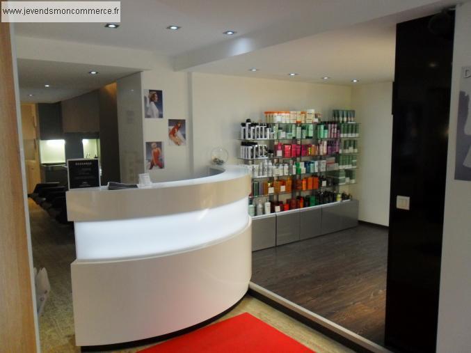 Salon coiffure institut beaute blanchiment dentaire meg ve vendre haute savoie 74 - Salon de coiffure albertville ...